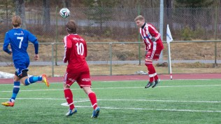 ÖSK–AlviksIK_10maj2014- 034