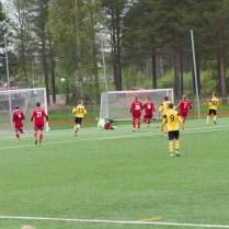 ÖvertorneåSK–NotvikensIK_0–4 11