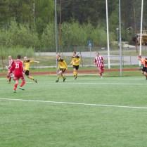 ÖvertorneåSK–NotvikensIK_0–4 5