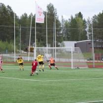 ÖvertorneåSK–NotvikensIK_0–4 7