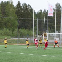 ÖvertorneåSK–NotvikensIK_0–4 9
