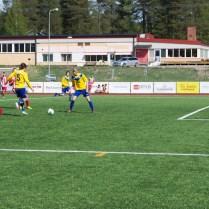 P98,99,00 ÖSK–Sunderby 5-0 18