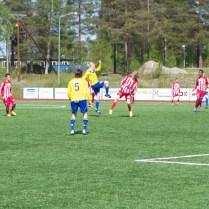 P98,99,00 ÖSK–Sunderby 5-0 22