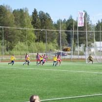 P98,99,00 ÖSK–Sunderby 5-0 29