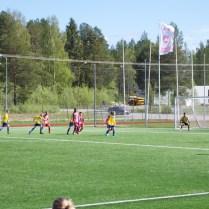P98,99,00 ÖSK–Sunderby 5-0 30