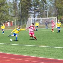 P98,99,00 ÖSK–Sunderby 5-0 36