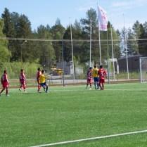 P98,99,00 ÖSK–Sunderby 5-0 40