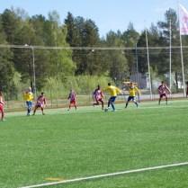 P98,99,00 ÖSK–Sunderby 5-0 41