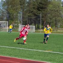 P98,99,00 ÖSK–Sunderby 5-0 46