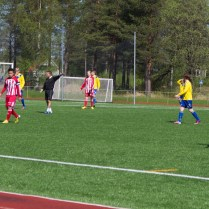 P98,99,00 ÖSK–Sunderby 5-0 47