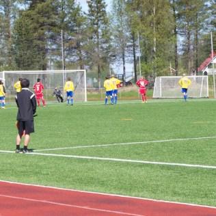 P98,99,00 ÖSK–Sunderby 5-0 51