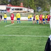 P98,99,00 ÖSK–Sunderby 5-0 8