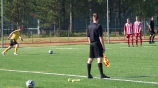 Övertorneå SK – Hedens IF 26jul2014 29