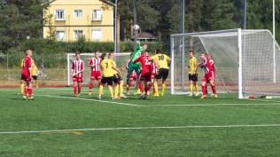 Övertorneå SK – Hedens IF 26jul2014 3