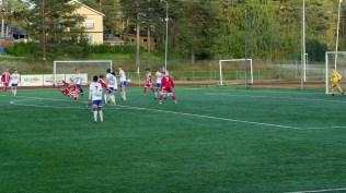 ÖSKvsLuleåIFK_U-20160903 - 9
