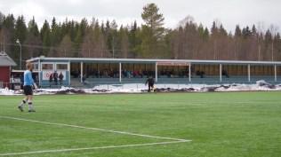 13MAJ2017 ÖSKvsLiraBK - 72
