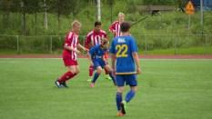 P01, ÖSKvsLiraBK, 4-3 (3-2) - 26