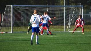 ÖSKvsIFK-Luleå_1SEP2018_ - 148