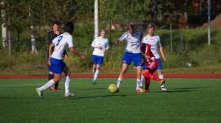 ÖSKvsIFK-Luleå_1SEP2018_ - 5
