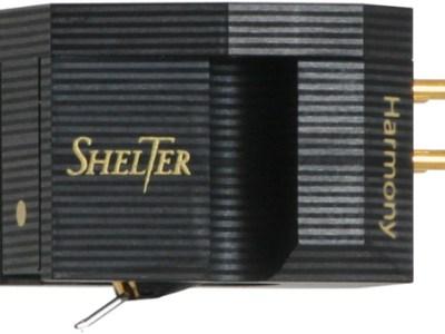 Shelter_Harmony__4e933d203af5c.jpg