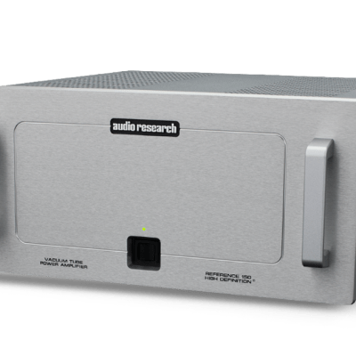 Audio Research Reference REFERENCE 150 SE