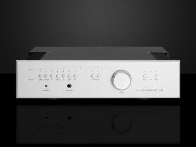 Bryston B135³ Integrated Amplifier