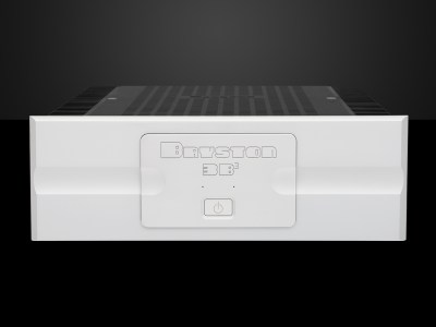 Bryston 3B³ Amplifier