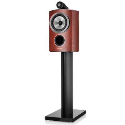 Bowers & Wilkins 805 D3 Rose