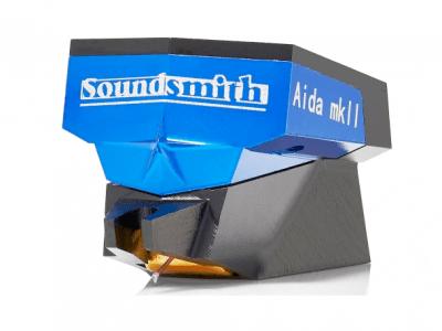 Soundsmith_Aida_51bf5e08c0242.jpg