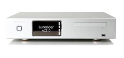 Aurender ACS10