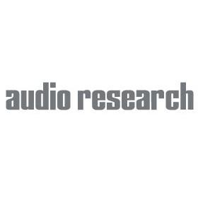 Audio Research SACD