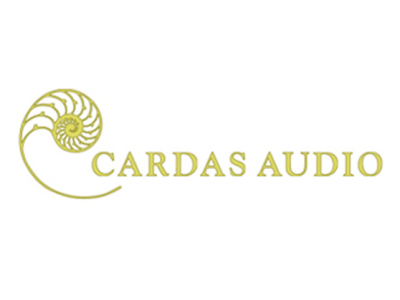Cardas Audio Cables