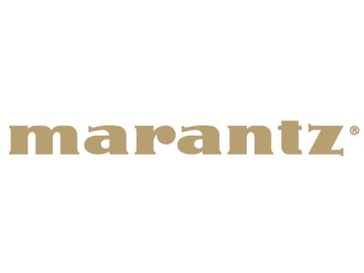 Marantz Turntables