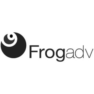 FROG ADV