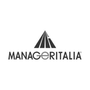 MANAGER ITALIA