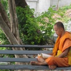 Thaise Monik