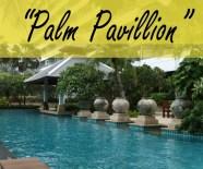 Palm Pavilion appartement