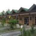 vakantiehuizen kopen in thailand