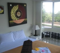 Hotels in Cha Am