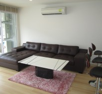 Tira Tiraa appartement met 2 slaapkamers (3)