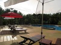 Samui Garden Home vakantie bungalows