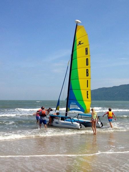 dolphine bay resort sam roi yot (64)