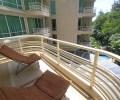 Sanploen Hua Hin Apartment