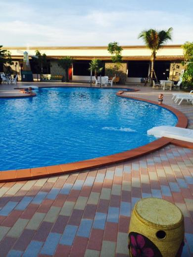 arlek resort cha-am (2)