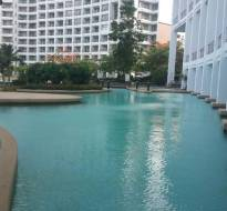 Boathouse Appartement Hua Hin