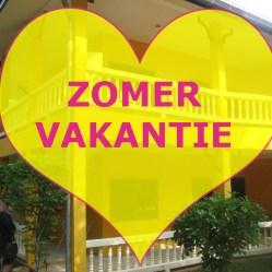 Zomervakantie korting voor het gezin in Krabi