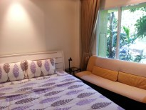 appartement huahin mykonos