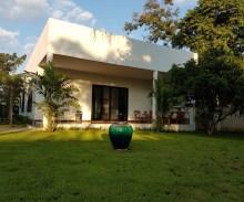 Chiangmai villa 2