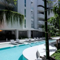 phuket appartement the base downtown (6)