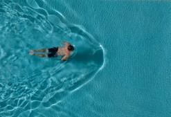 Hua hin zwembad